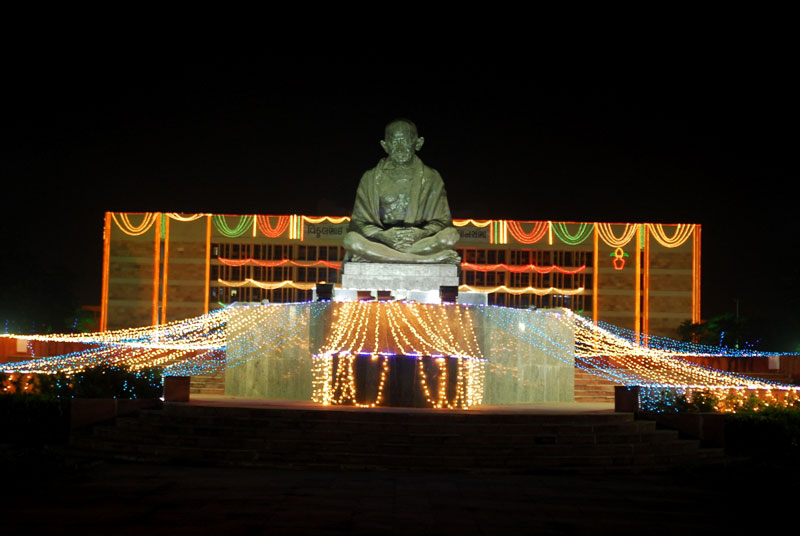The Real Tours Travels Ahmedabad Gujarat